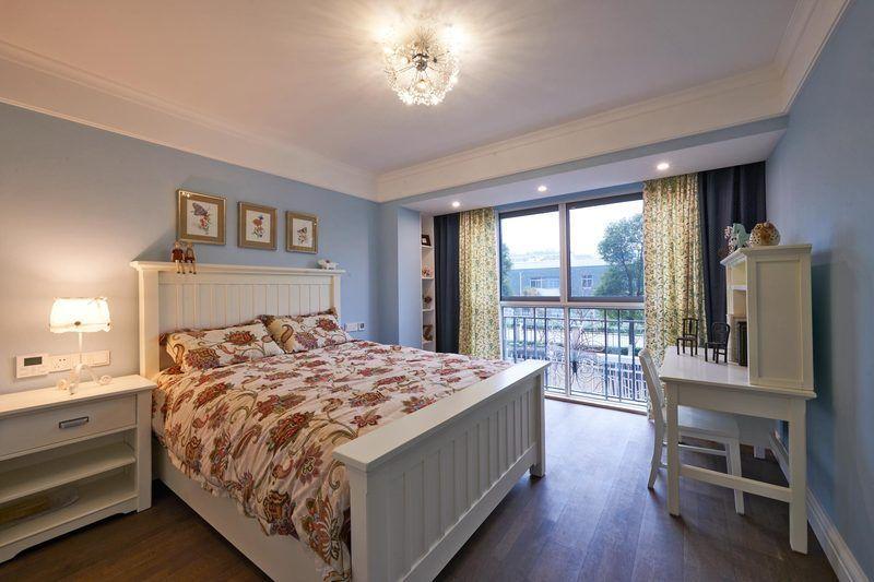 90平米房子装修需要多少钱 90平房子装修工期要多久